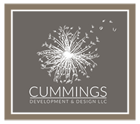 CDD DESIGN | Cummings Development and Design